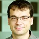 Paul Sagar