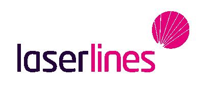 Laser Lines