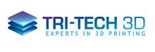 Tri-Tech3D-expert-logo