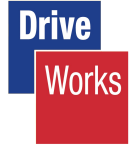 driveworks