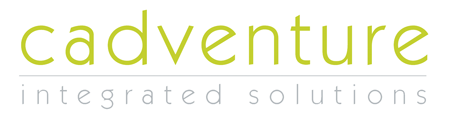 Cadventure_logo_transparent-copy