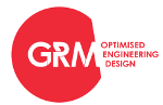 GRM_Logo_2015_mid-res