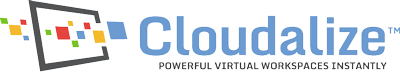 CLOUDALIZE-LOGO-FINAL