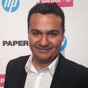 Luis-Baldez