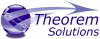 Theorem Solutions