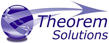 Theorem-logo