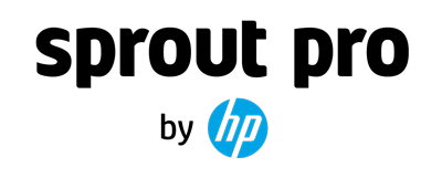 HP_SproutPro_H_Black_Blue