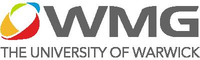 WMG-logo-CMYK-2015