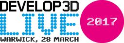 Develop3D live