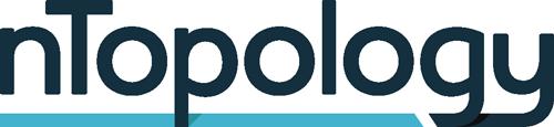 ntopology_logo