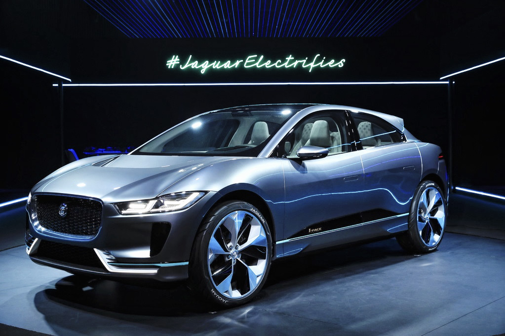 Jaguar-i-pace-concept-side-la-auto-show-debut