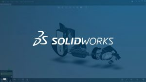 Solidworks 3D Experience