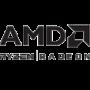 AMD-105x105